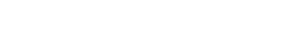Twin Rinks Physiotherapy <br>     & Sports Injury Clinic